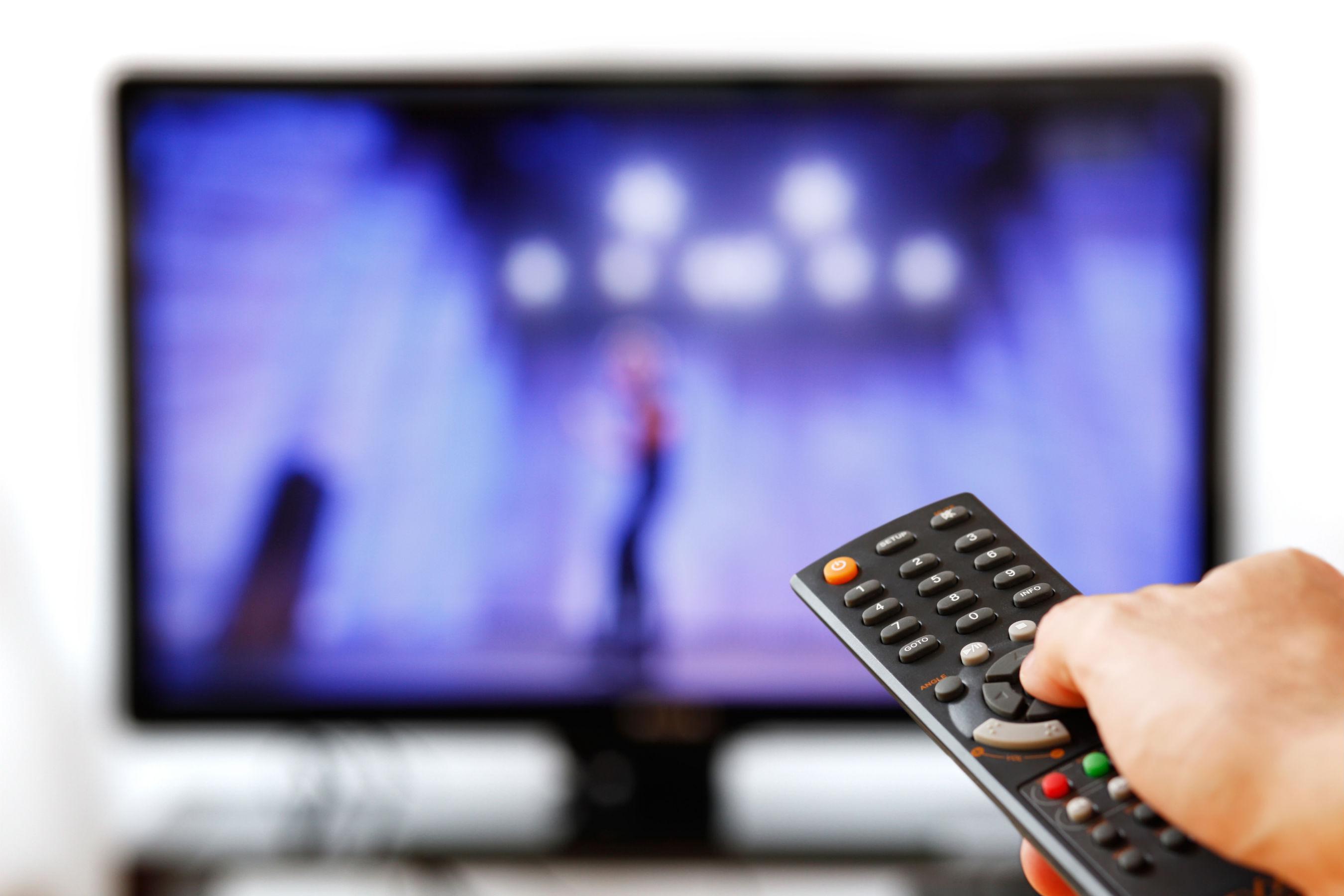 Ascolti 2018, i contenuti più fruiti in televisione su Rai e Mediaset