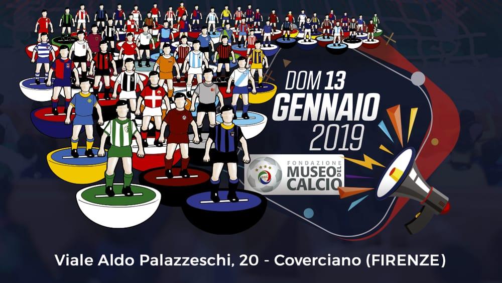 La Serie C in miniatura, evento speciale in streaming su Eleven Sports