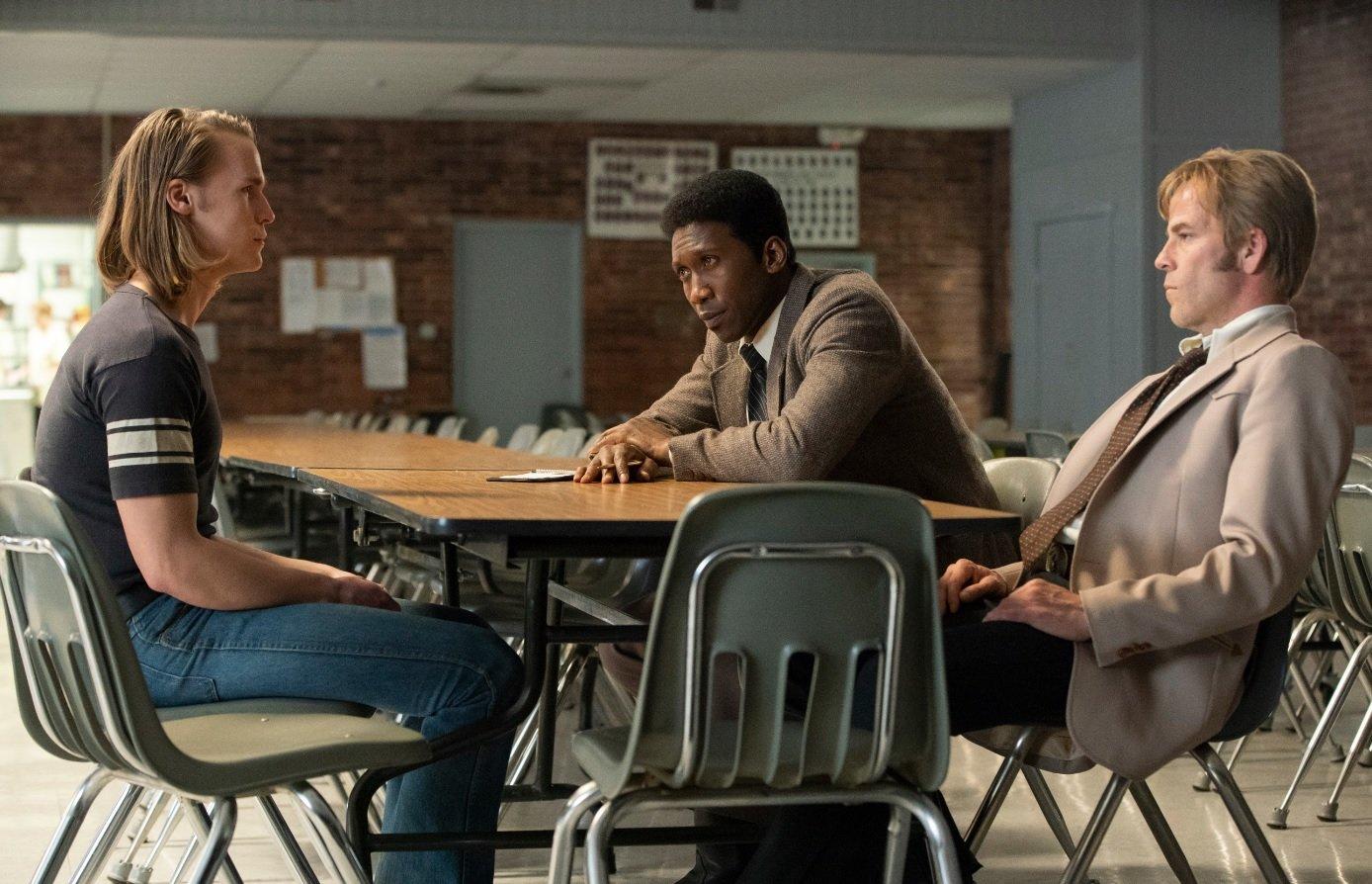 True Detective su Sky Altantic la terza stagione del cult HBO
