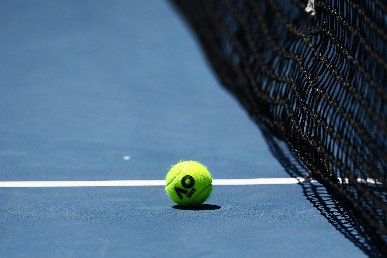 Tennis Australian Open 2019 in diretta esclusiva su Eurosport