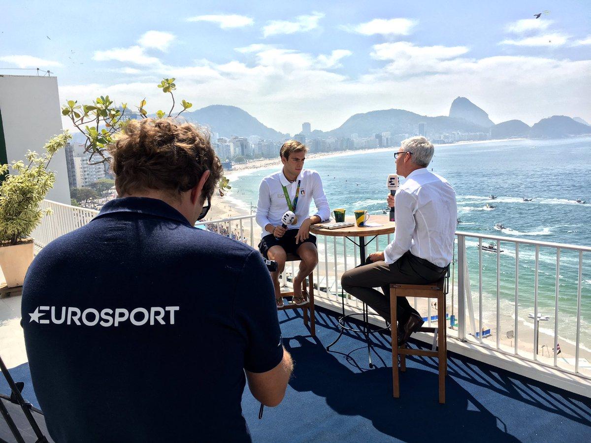 Eurosport e Investigation Discovery lasciano Mediaset Premium il 28 Febbraio