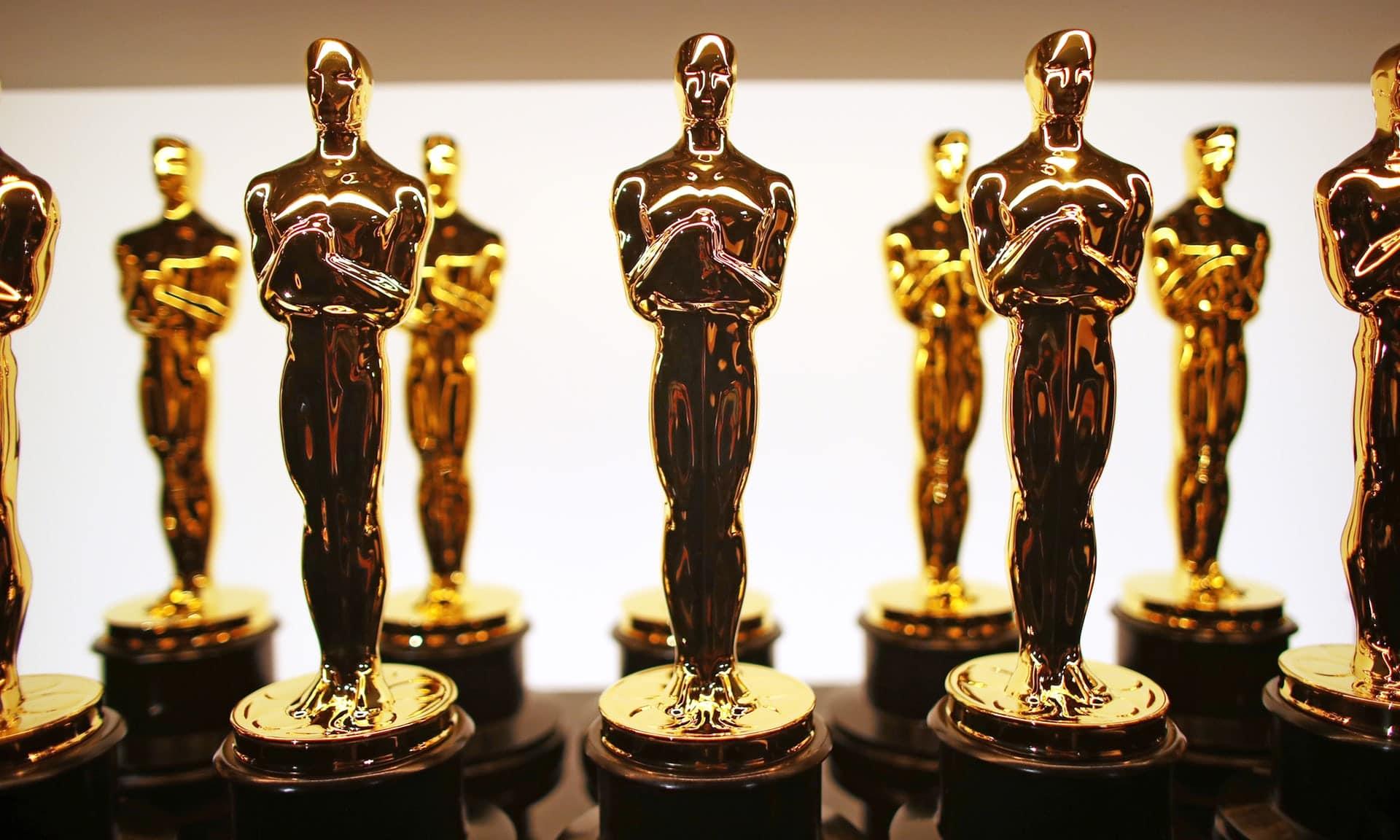Sky Cinema Oscar, in attesa della grande notte oltre 90 film premiati