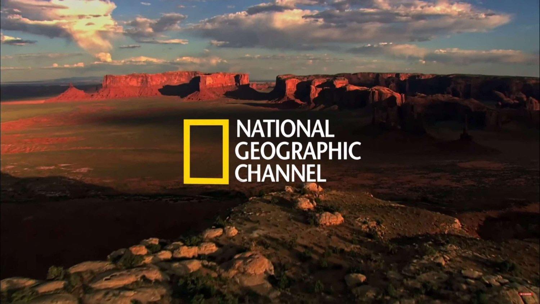 National Geographic annuncia alcune delle produzioni in arrivo sul canale
