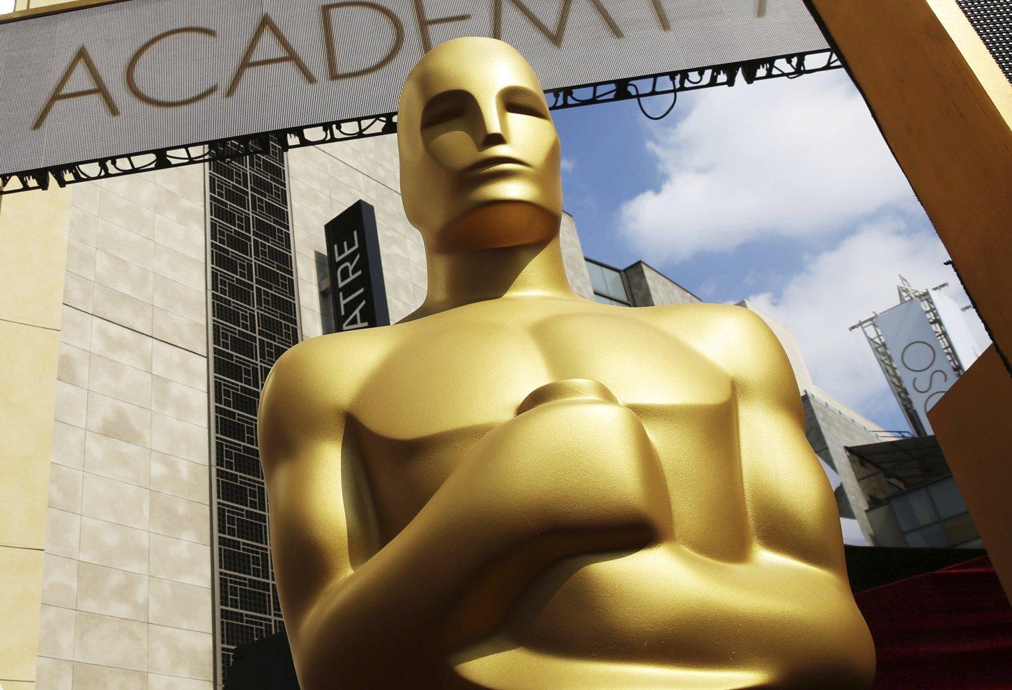 La Notte degli Oscar 2019 in diretta su Sky Cinema, Sky Uno e TV8