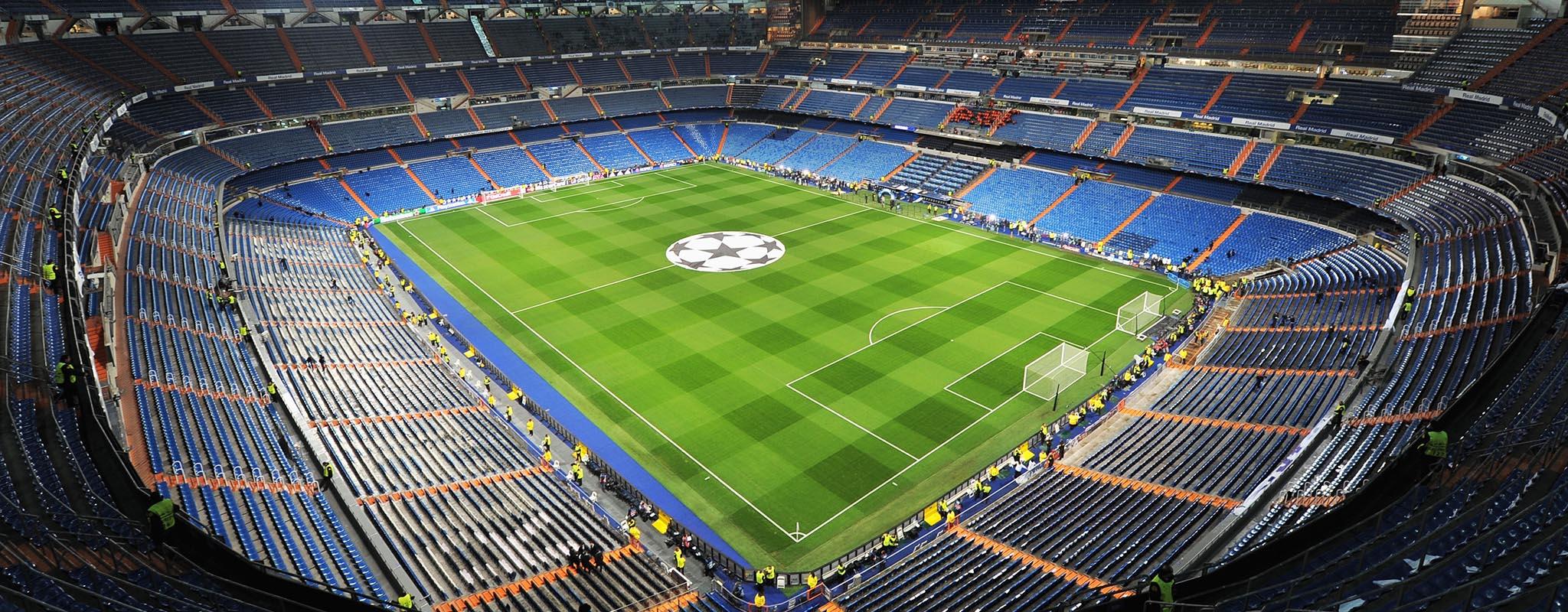 Copa del Rey, Real Madrid - Barcellona (ore 21, diretta esclusiva DAZN)