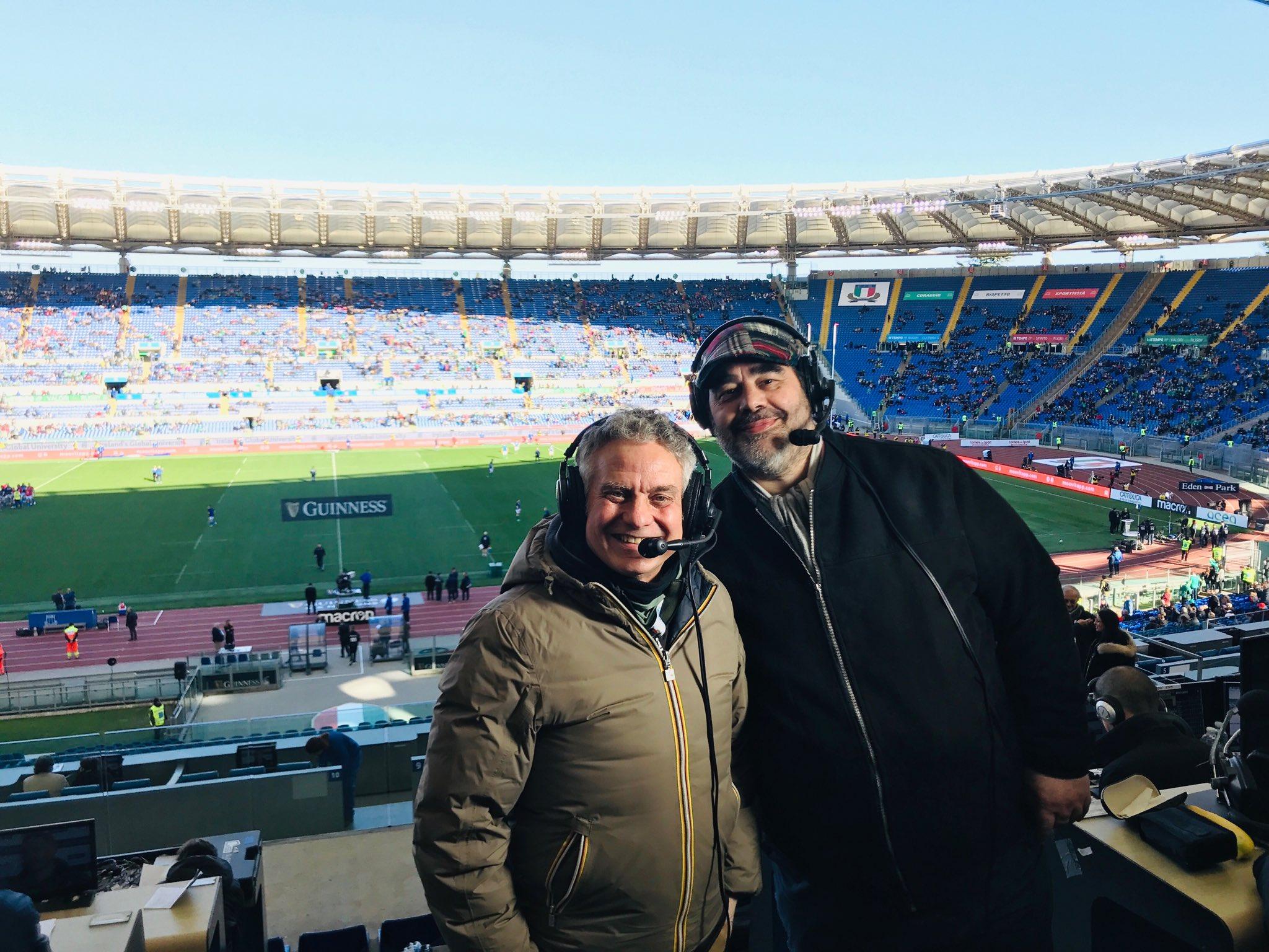 Tante le novità del gruppo Discovery Italia in arrivo su tivùsat