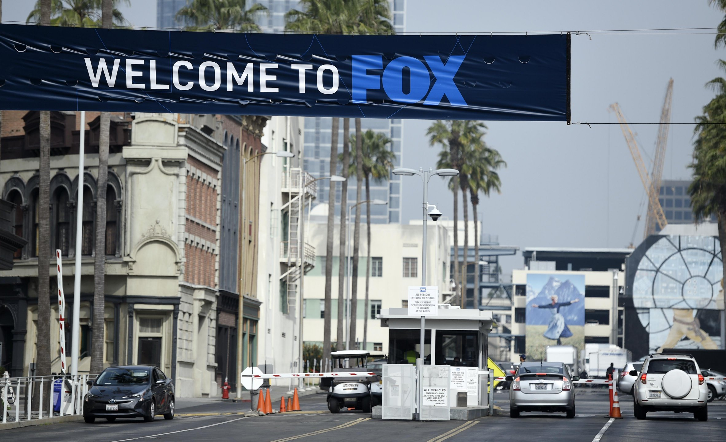 Disney completa acquisto Fox, si apre una nuova era