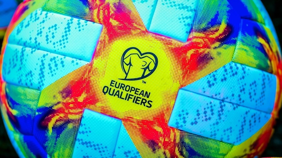 Cominciano sui canali Mediaset le Qualificazioni agli Europei 2020