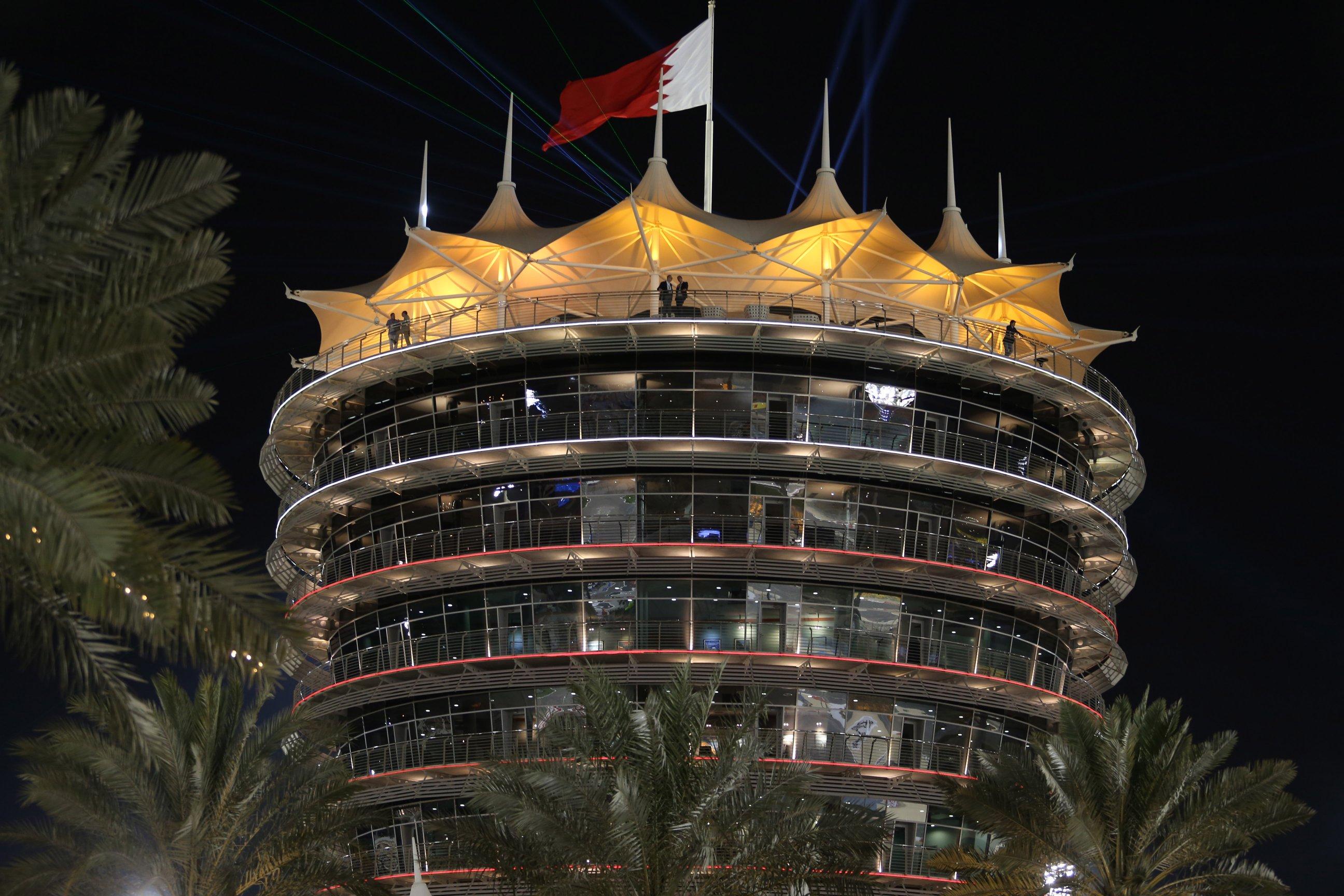F1 Bahrain 2019, Qualifiche - Diretta Esclusiva Sky Sport, differita Tv8
