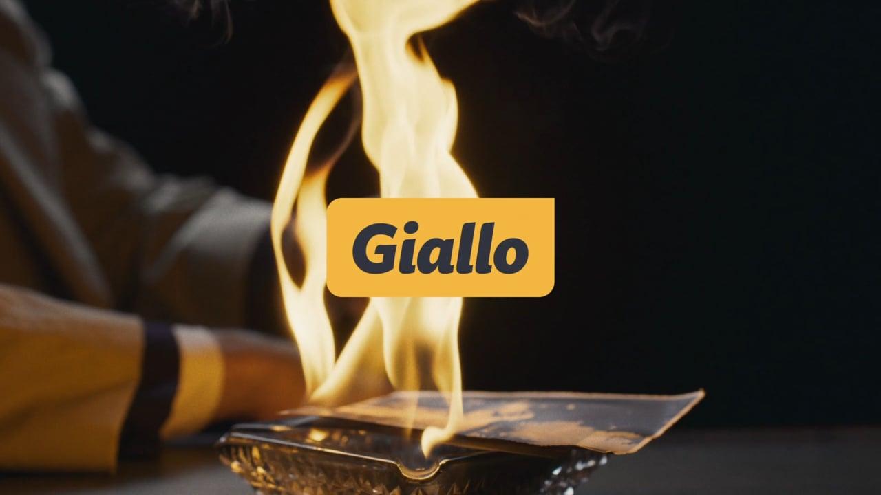 Food Network, Giallo e MotorTrend disponibili in HD su Tivùsat