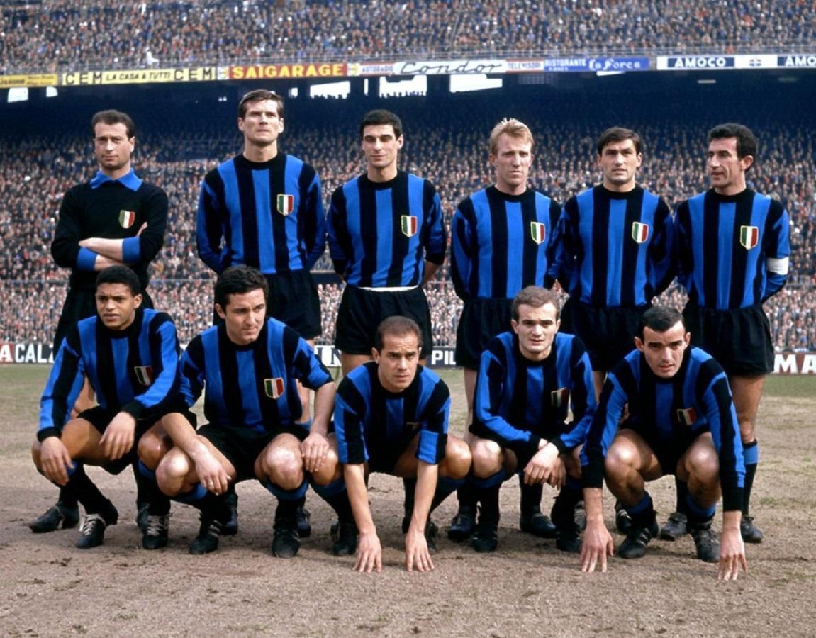 #SkyBuffaRacconta – Storie di Champions, Sky Sport racconta la Grande Inter
