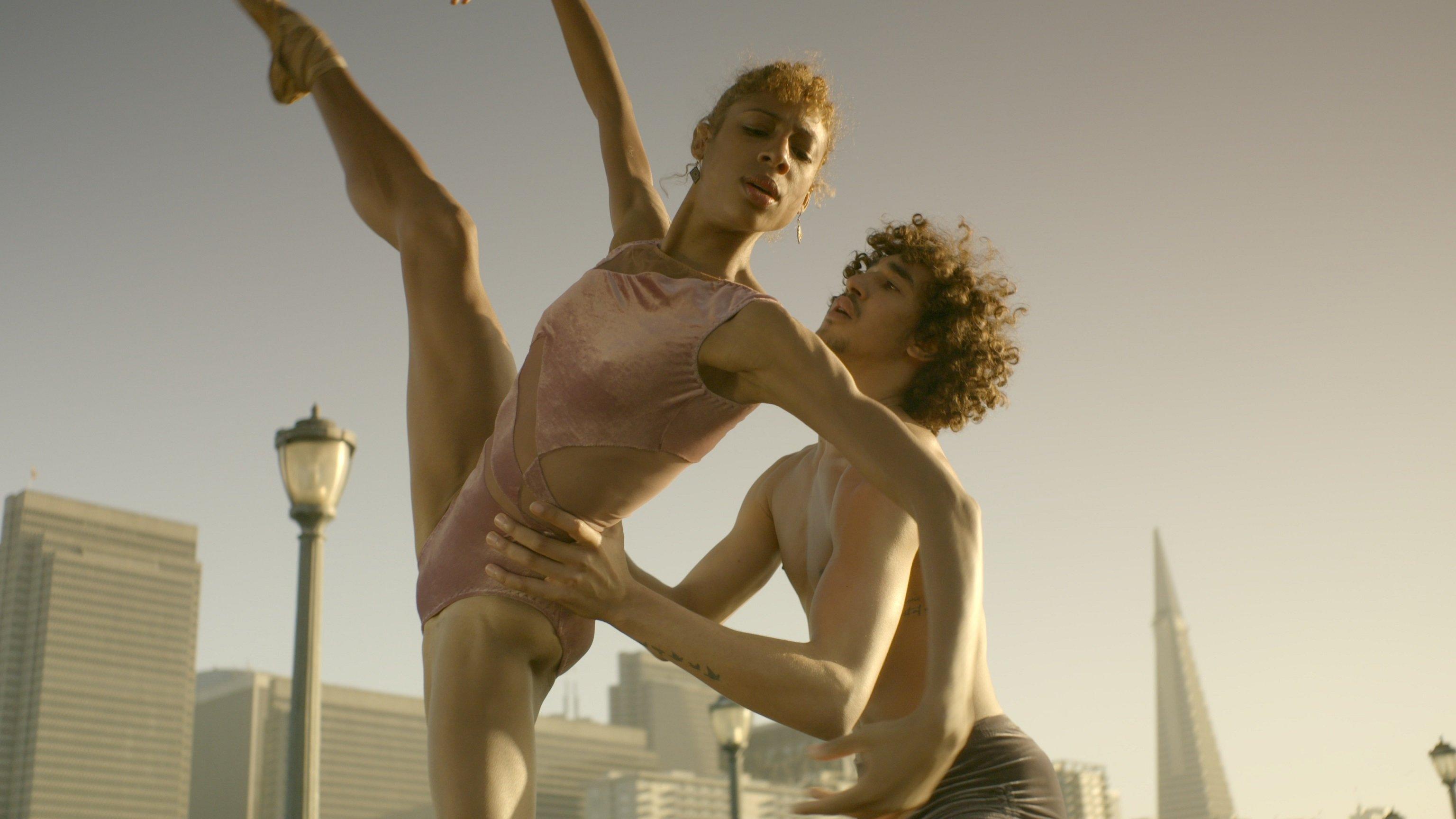 Dance – Perché balliamo? Akram Khan ce lo spiega su Sky Arte