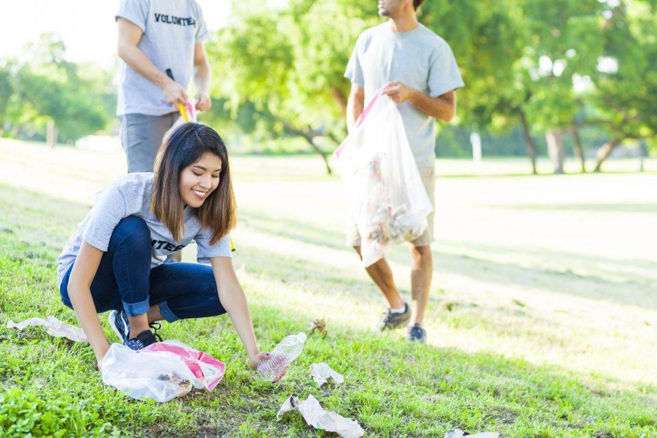 Arriva Sky Cares con la partecipazione dei dipendenti ad iniziative di charity