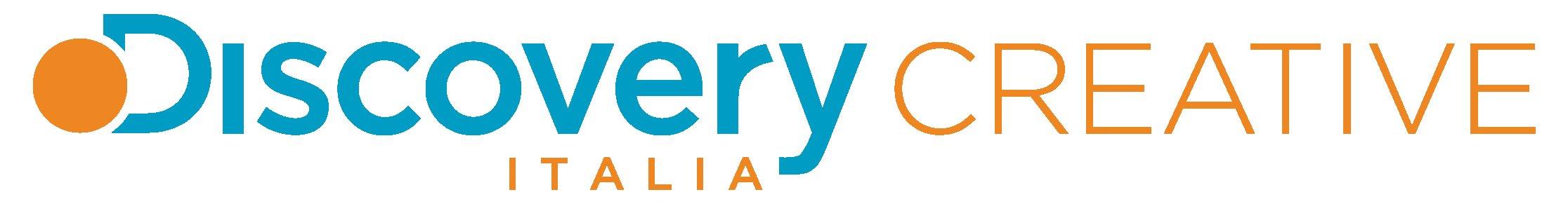 Discovery Creative, nasce la factory creativa interna al gruppo