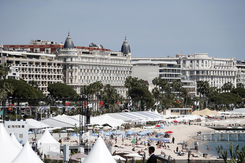Sky Cinema Due con i migliori film del Festival del Cinema di Cannes