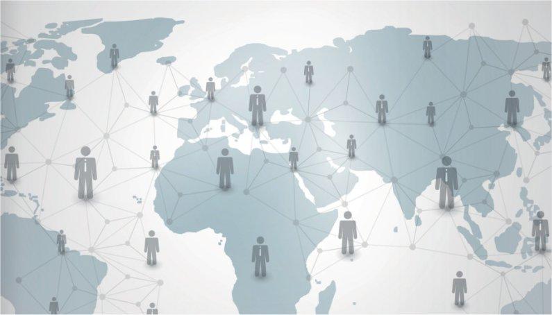 Pugnalin (Sky): «Con social ormai è mercato unico informazione».