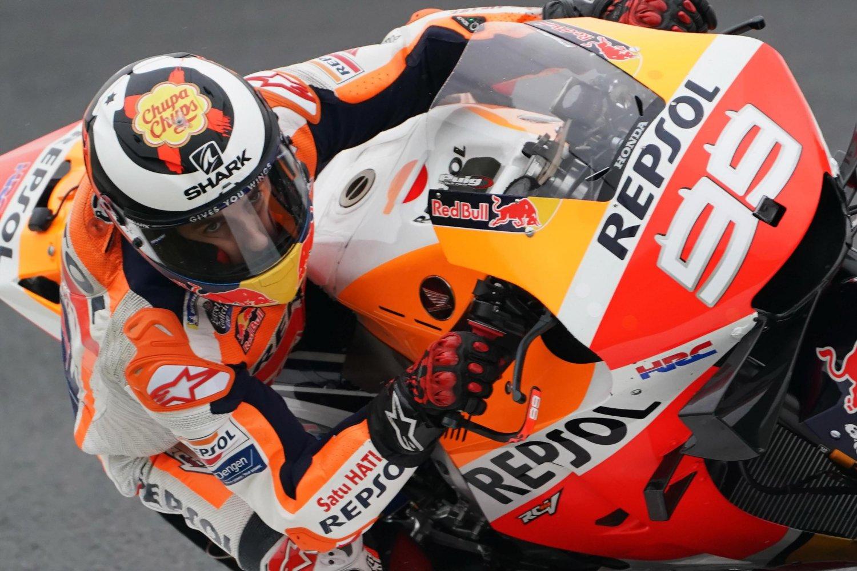 MotoGP Francia 2019, Gara - Diretta Esclusiva Sky Sport, differita Tv8