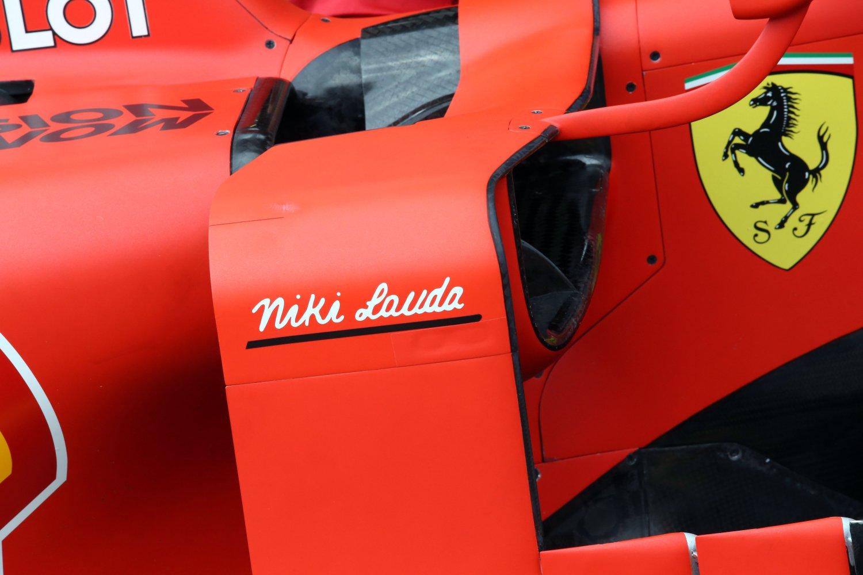 F1 Monaco 2019, Qualifiche - Diretta Sky Sport e TV8 - Digital-News