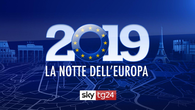 Breaking News, il nuovo servizio Sky con la diretta delle più importanti news
