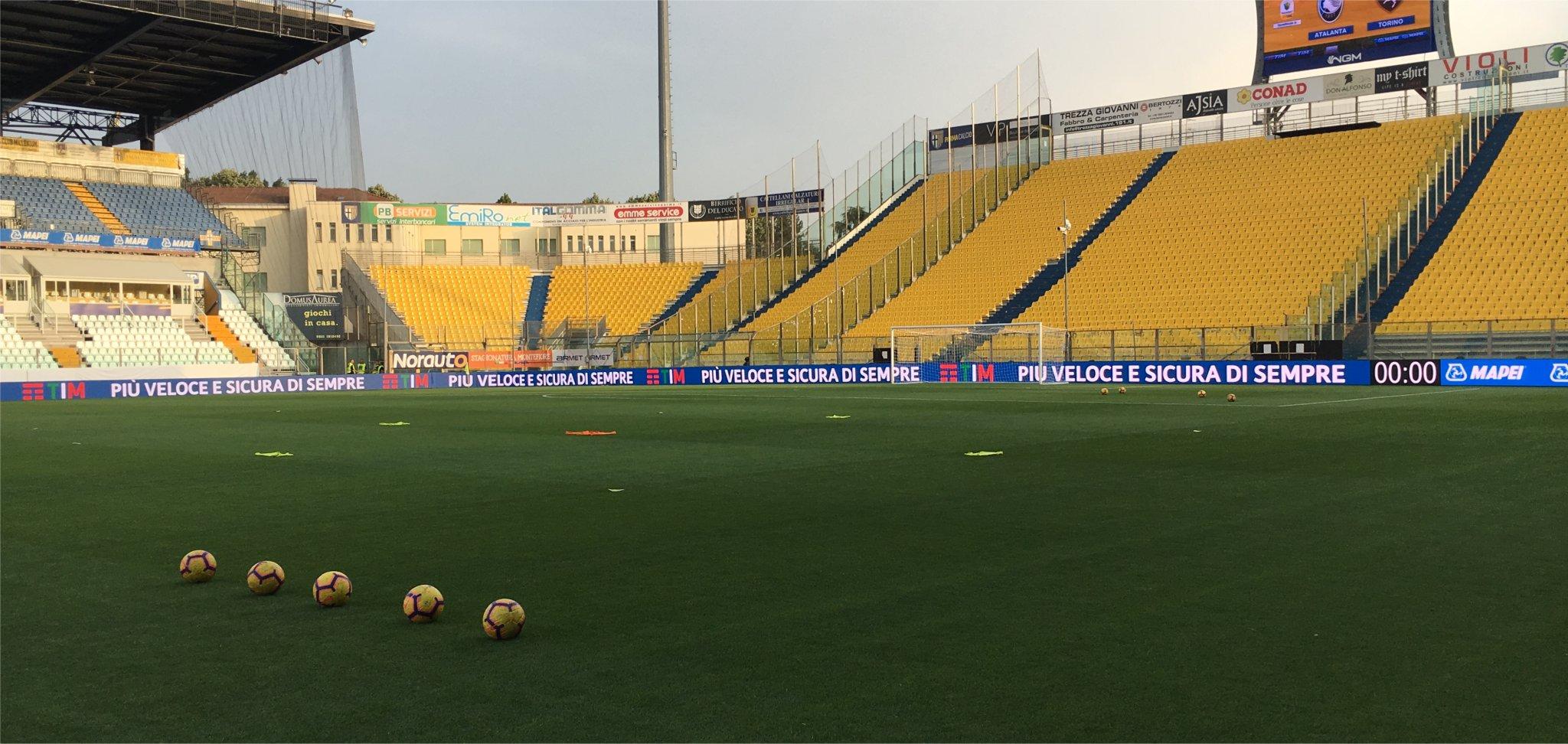Campionato Primavera, Finale - Atalanta vs Inter (diretta Sportitalia)