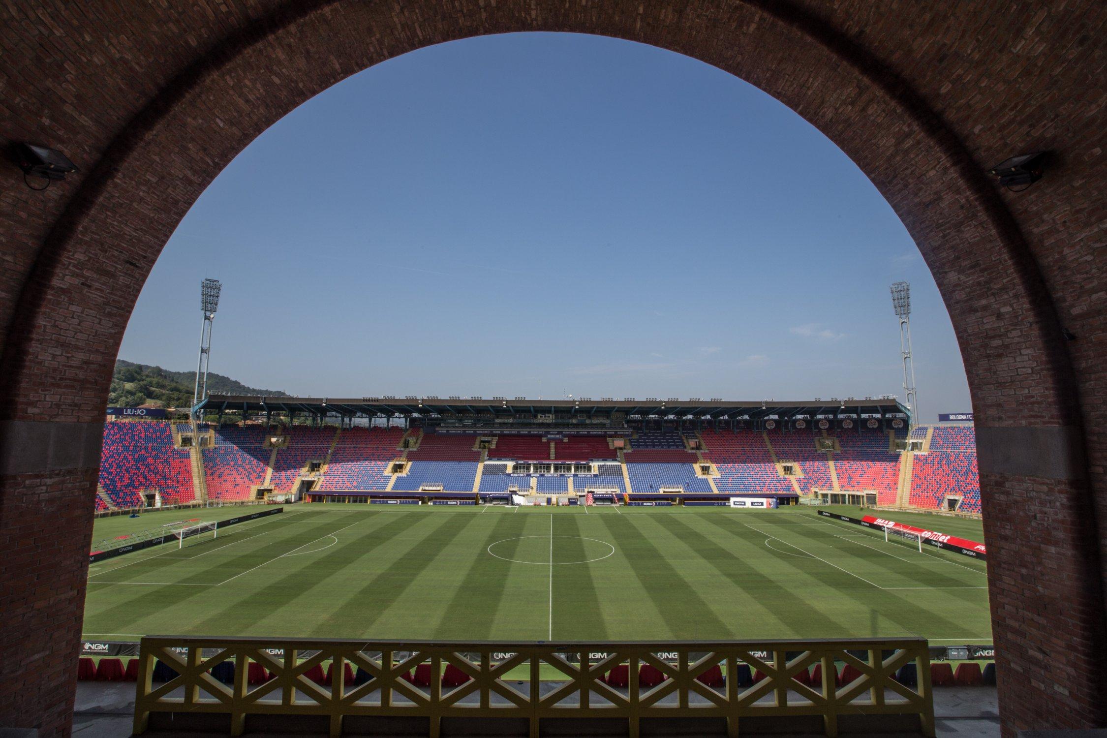 Europei Under 21 2019, ci siamo! - ITALIA vs Spagna - Diretta Rai 1