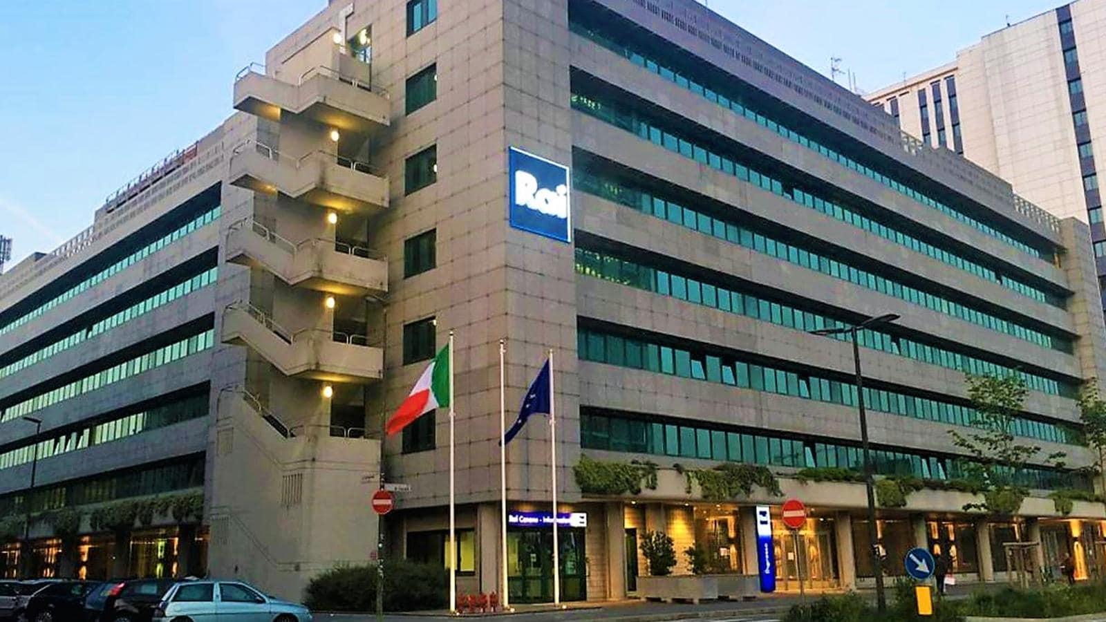 5G e Audiovisivo: sperimentazione tra Rai, MISE e Comune di Torino