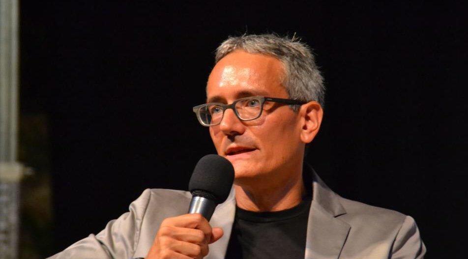 Maximo Ibarra nuovo CEO di Sky Italia dal 1 Ottobre 2019