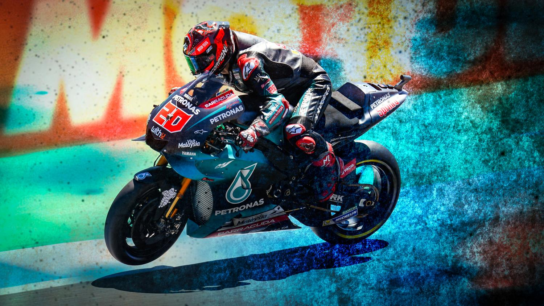 MotoGP Olanda 2019, Gara - Diretta Sky Sport e Tv8