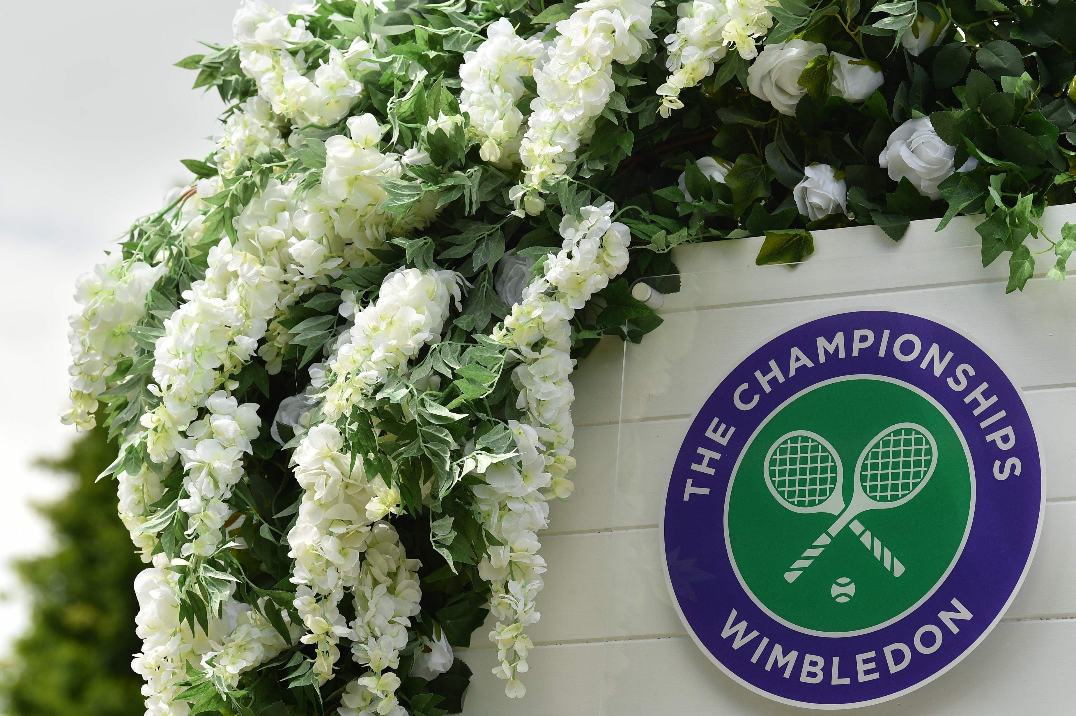 Tennis, Wimbledon 2019 in diretta esclusiva Sky Sport con 6 canali dedicati
