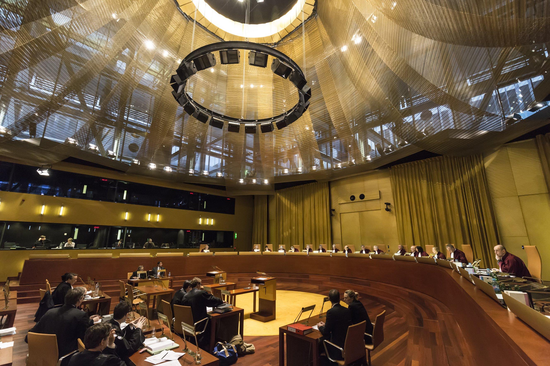 Corte Giustizia UE: «Sì a trasmissioni solo a pagamento per ordine pubblico».