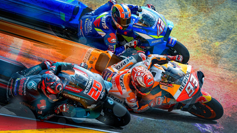 MotoGP Germania 2019, Qualifiche - Diretta Esclusiva Sky Sport, differita Tv8