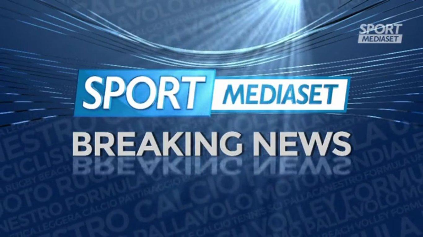 Da domani 20 Luglio sarà online la nuova versione di Sportmediaset.it