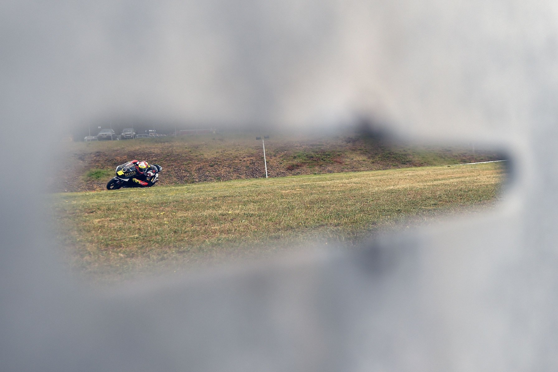 MotoGP Repubblica Ceca 2019, Qualifiche - Diretta Esclusiva Sky Sport, differita Tv8