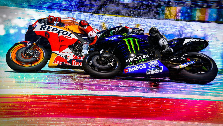 MotoGP Austria 2019, Qualifiche - Diretta Esclusiva Sky Sport, differita Tv8