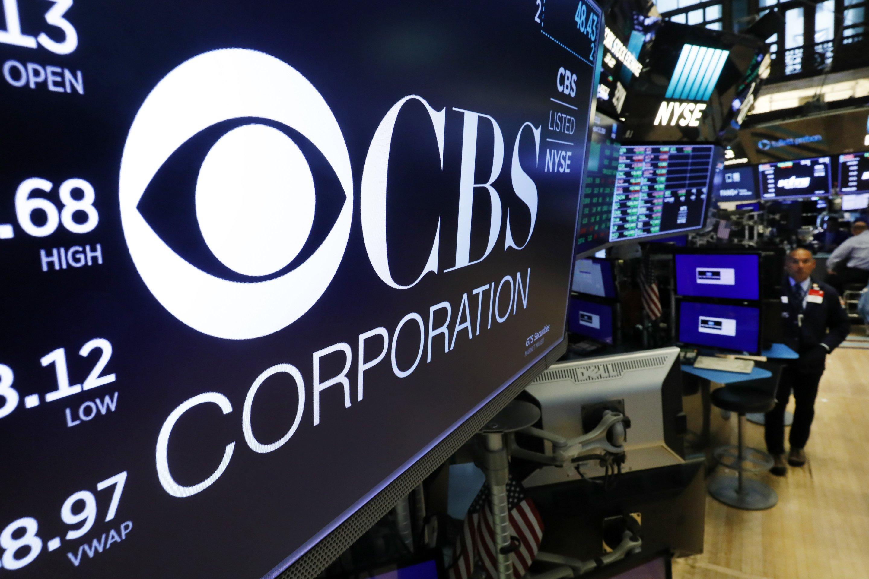 Nozze tra Viacom e CBS per competere con Netflix, At&t e Disney-Fox