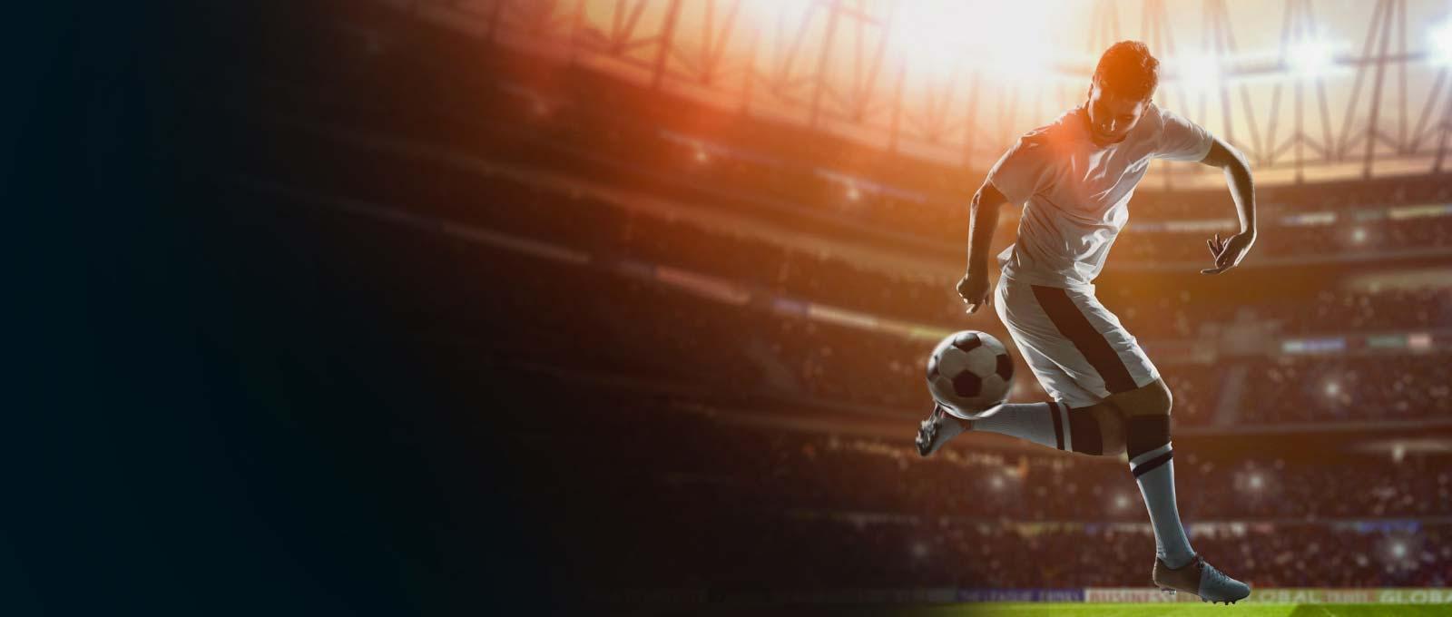 Fastweb e DAZN,  al via la partnership per lo sport