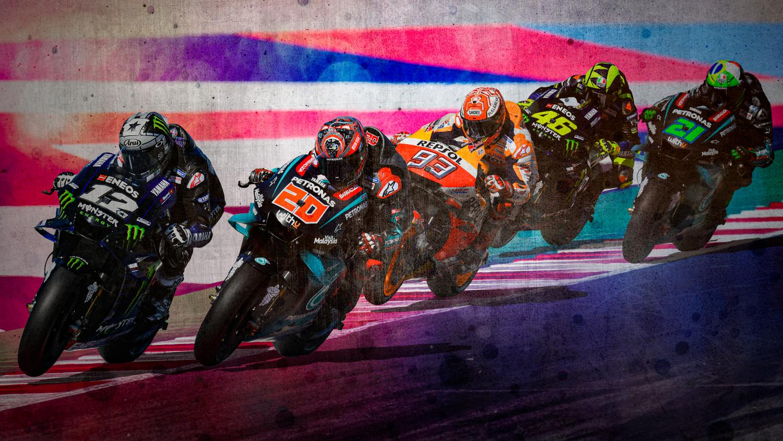 MotoGP San Marino 2019, Qualifiche - Diretta Sky Sport e in chiaro TV8