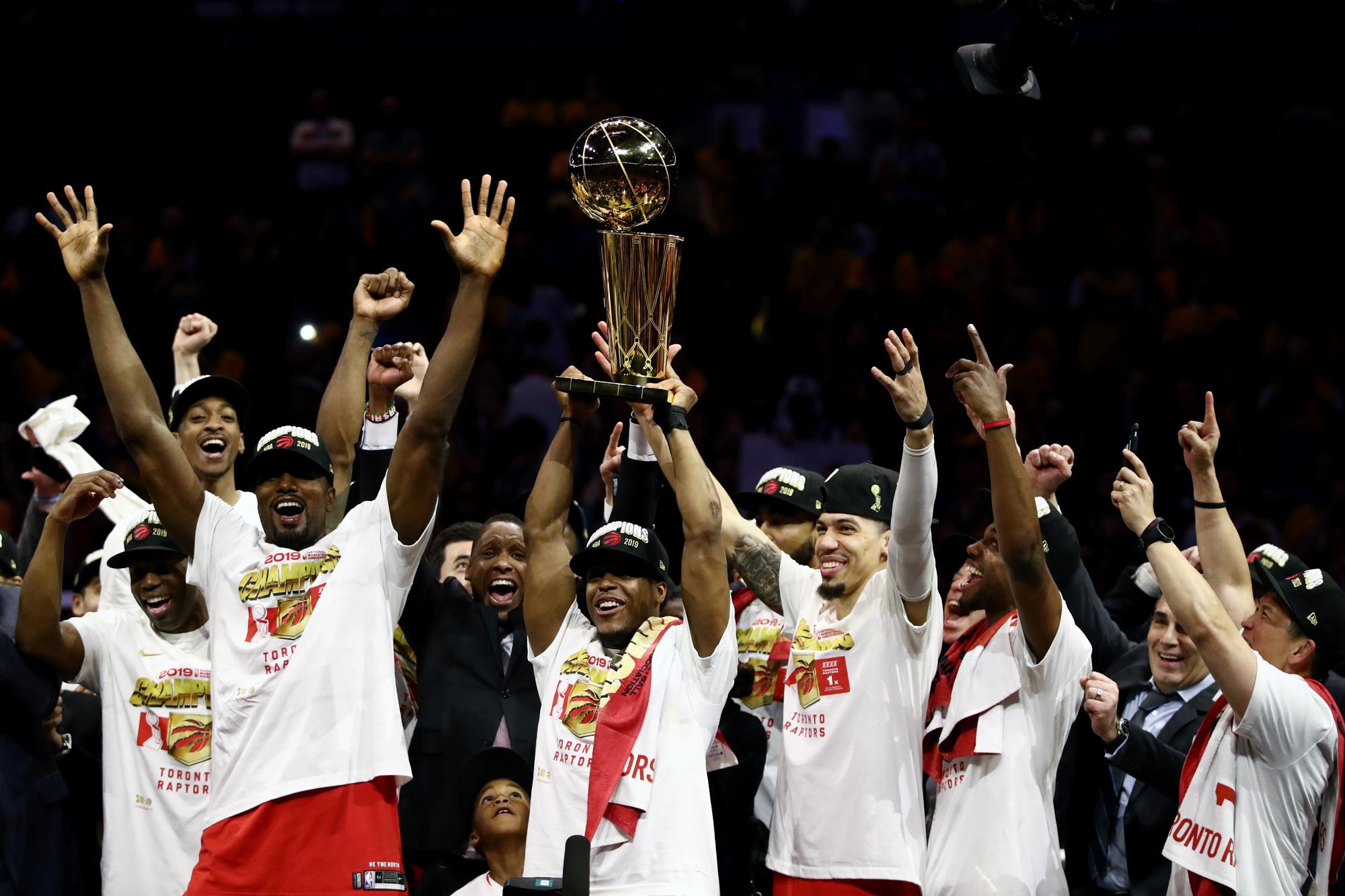 Basket NBA su Sky Sport per altri 4 anni, rinnovo fino alla stagione 2022-23