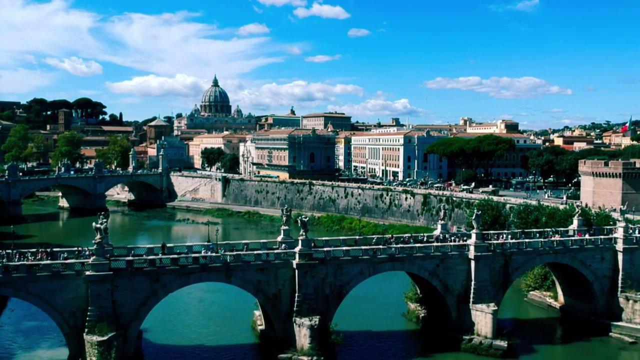 Storie di Matteo Marani su Sky Sport «1979, Roma Violenta»