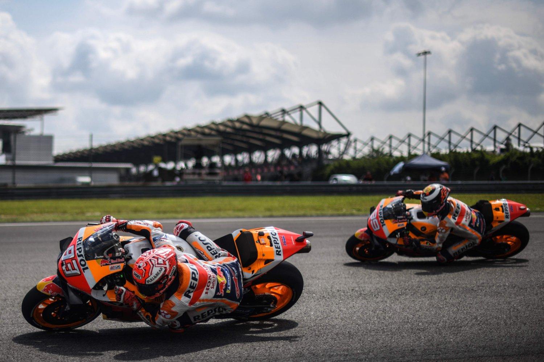 MotoGP Malesia 2019, Qualifiche - Diretta Esclusiva Sky Sport, differita Tv8