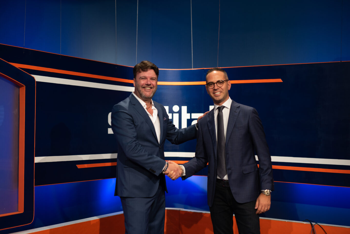 smartclip con Sportitalia per campagne Addressable TV sul canale 60