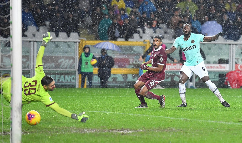 Bein minaccia di annullare accordo per i diritti tv della Lega Serie A