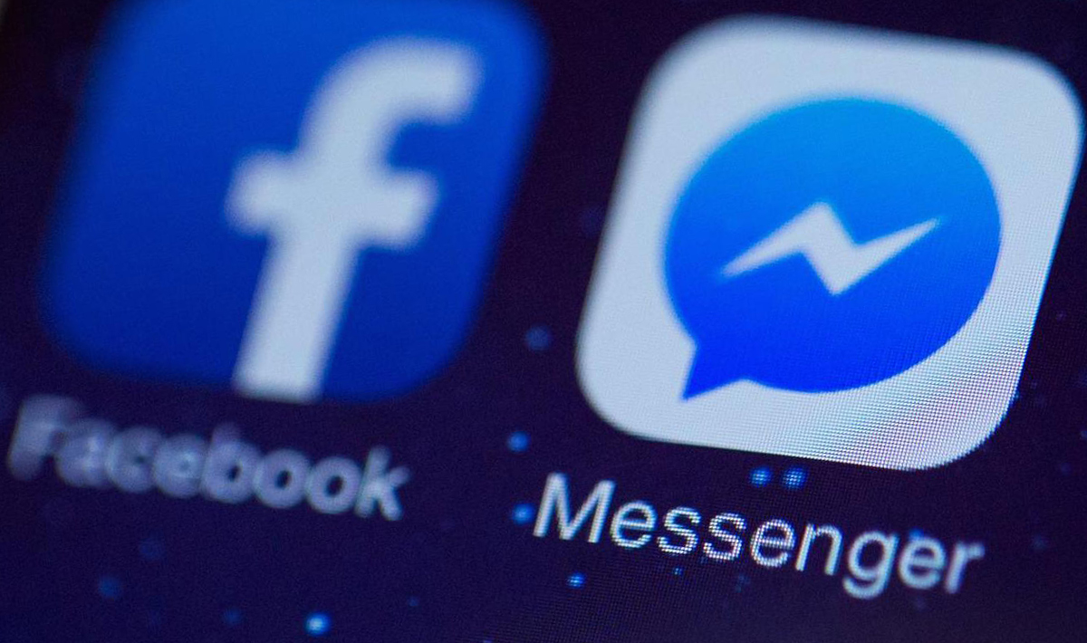 Le news di Sky Sport sul canale Facebook Messenger