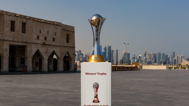Coppa del Mondo per Club FIFA 2019 in diretta su Canale 20 Mediaset