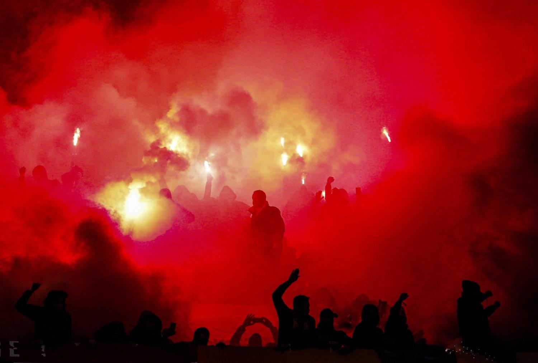 Germania, Champions League dal 2021 su DAZN, ZDF e Amazon
