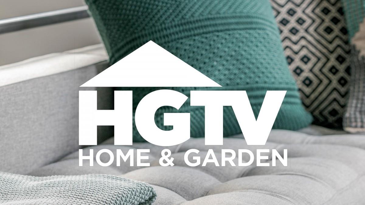 Dal 2 febbraio 2020 in chiaro sul 56 DTT | HGTV – Home & Garden TV