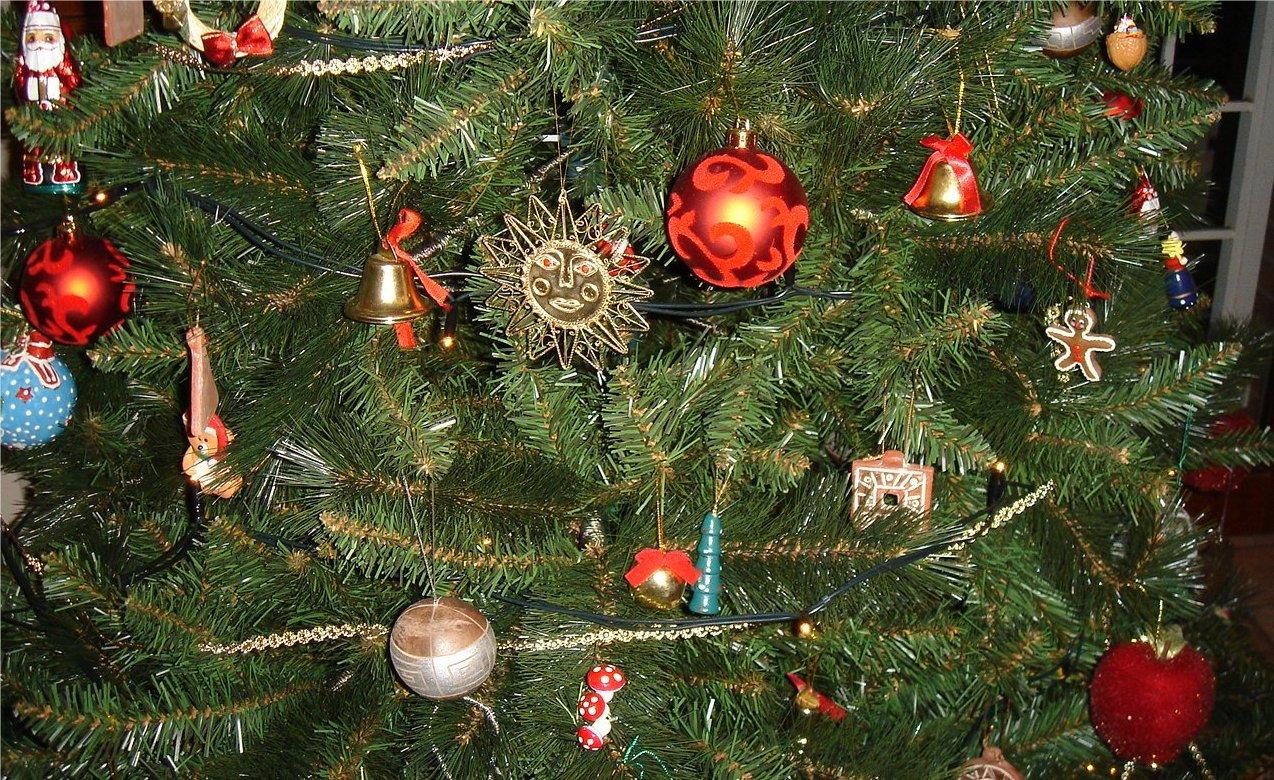 Auguri! Buon Natale 2019 da Digital-News.it e Digital-Forum.it