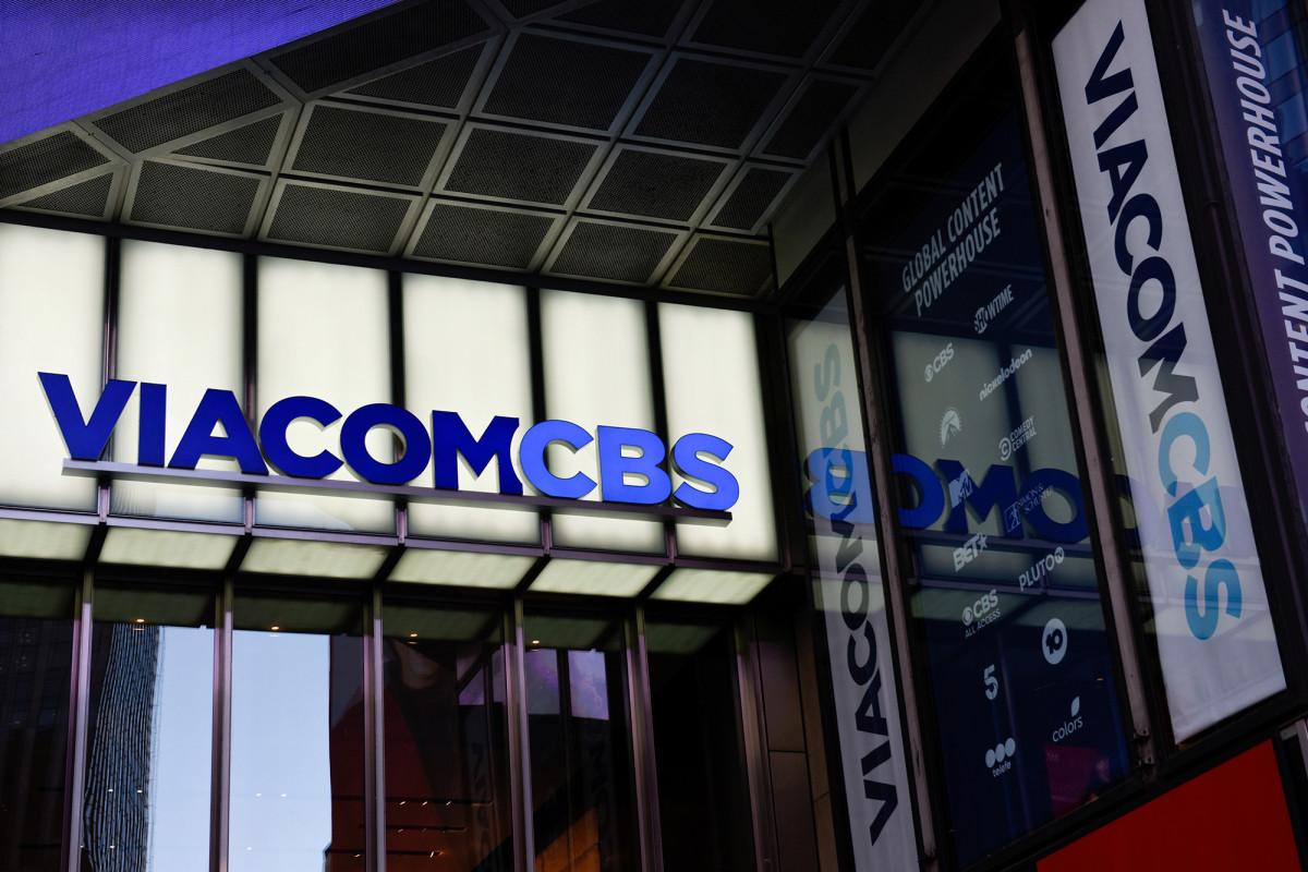 ViacomCBS Networks e Sky firmano un nuovo accordo in Italia