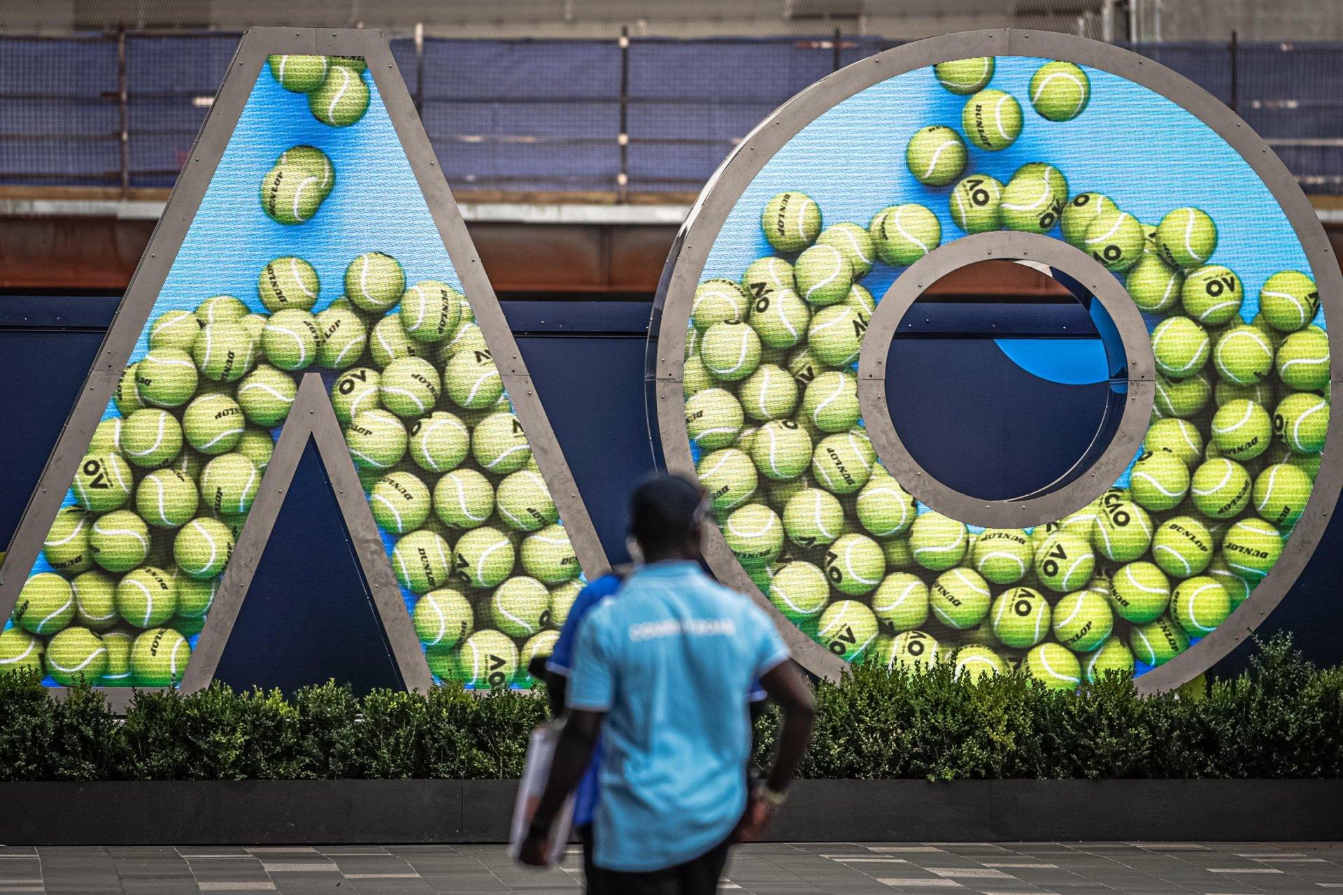Tennis Australian Open 2020 In Diretta Esclusiva Su Eurosport Sky E Dazn Digital News