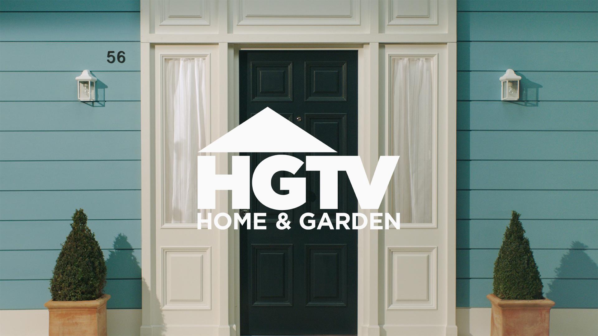 HGTV – Home e Garden: canale 56 del digitale terrestre dedicato alla casa